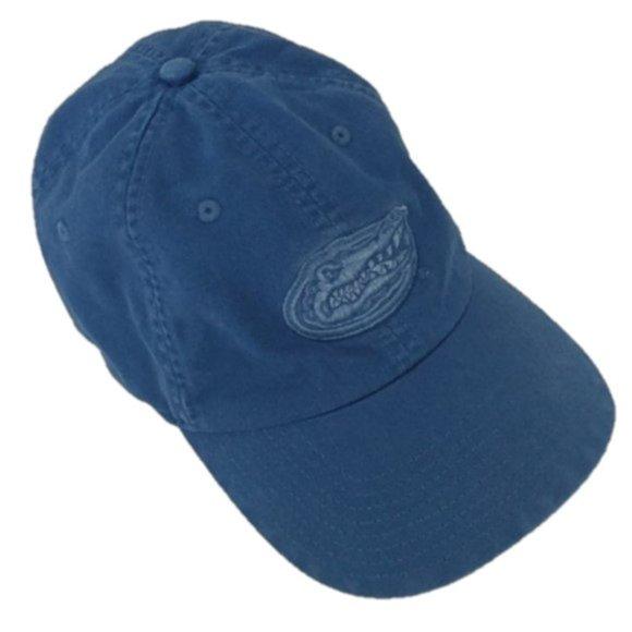Nike Accessories - Nike Florida Gators hat